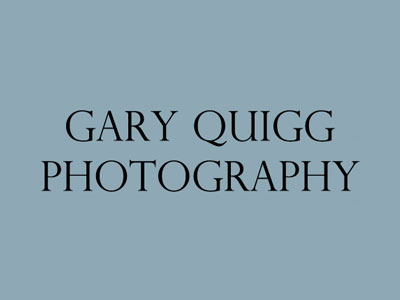 Gary Quigg Photography