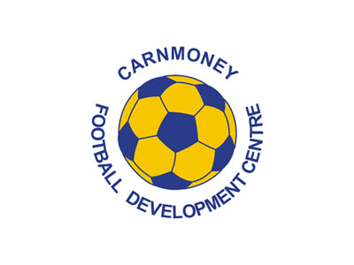 Carnmoney Football Development Centre