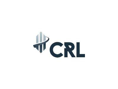 CRL Structural Home Warranty Insurance