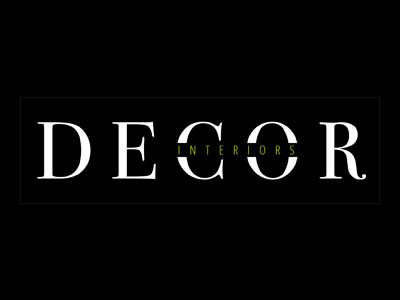 Decor Interiors