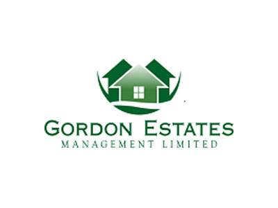 Gordon Estates Management
