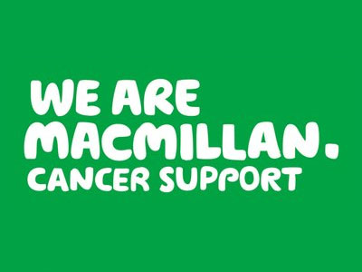Macmillan Cancer