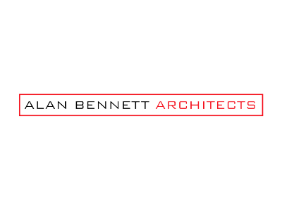 Alan Bennett Architects