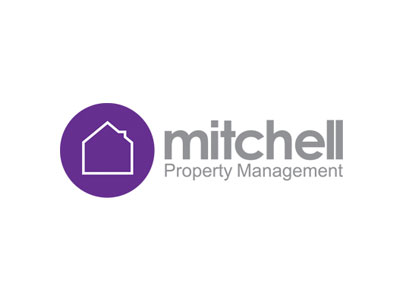 Mitchell Lettings