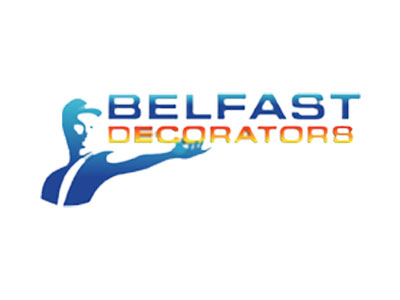 Belfast Decorators