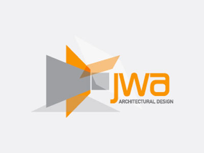 JWA Design Architects